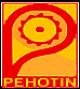 PEHOTIN