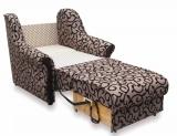 "Комплект ""Каскад"" + 2 кресла-кровати"
