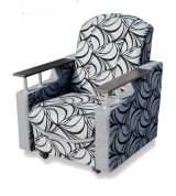 """Кресло """"Вегас"""" (Т-мебель)"""