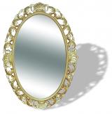 Зеркало 2 ППУ