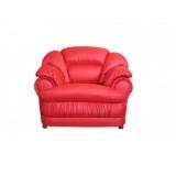 "Кресло  ""Барон"""