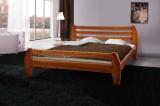 """Кровать """"Calaxy"""" 140"""