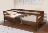 """Кровать """"SKY-3"""""""