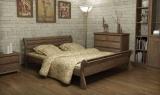 """Кровать """"Верона"""" 140"""