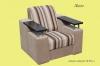 """Комплект """"Лего"""" + 2 кресла (Т-мебель)"""