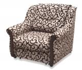 """Кресло-кровать """"Каскад (Т-мебель)"""