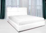 """Кровать """"Барон"""" 1.6"""