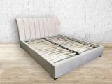 """Кровать """"Вивальди"""" №3 (1.6)"""