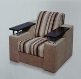 """Кресло """"Лего"""" (Т-мебель)"""