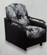 """Кресло """"Вегас-2"""" (Т-мебель)"""